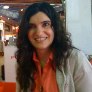 Graciela Prieto 