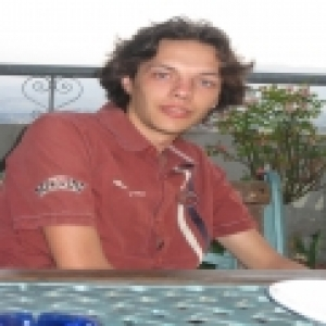 Francesco Cavallone 