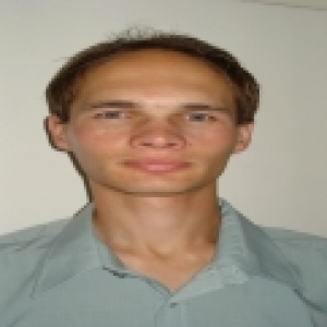 Olivier Tarot 