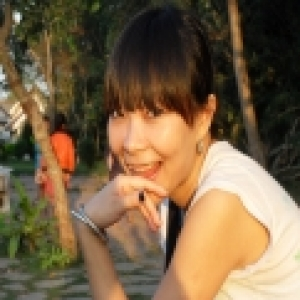 Wei Zhou 