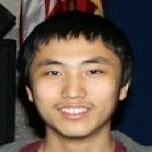 Skype English, Spanish, Chinese (Mandarin) Tutor> James Tian