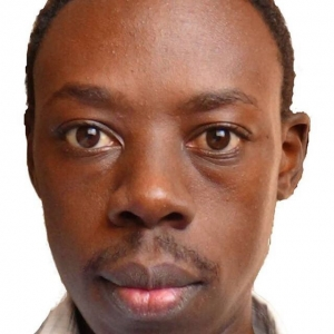 Skype English, Luganda Tutor> Ivan Kagolo