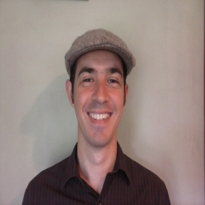 Jimmy Cygankiewicz 