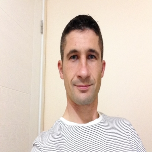 Davide Mancosu 