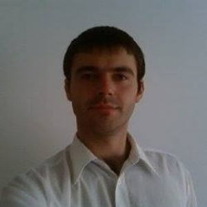 ver clau 