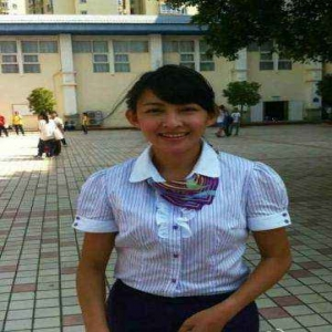 joanna zhang 